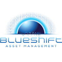 Blueshift Asset Management?uq=8lCq2teR