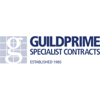 Guildprime Specialist Contracts