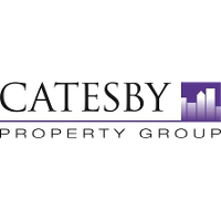 Catesby Property Group