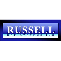 Russell Technologies