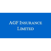 AGF Insurance