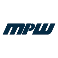 MPW Industrial Services Group