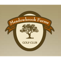 Meadowbrook Farms Golf Club Company Profile Acquisition Investors Pitchbook