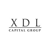 XDL Capital Group
