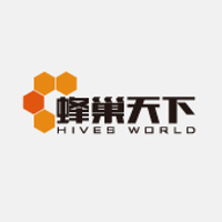 Hives World
