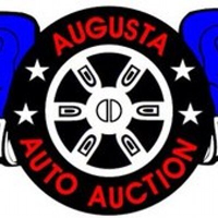 Augusta Auto Auction?uq=kzBhZRuG