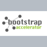 BootstrapAccelerator Asia