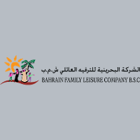 Bahrain Family Leisure Company