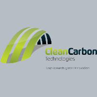 Clean Carbon Technologies
