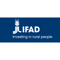 International Fund For Agricultural Development