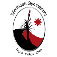 Windhoek Gymnasium Private School