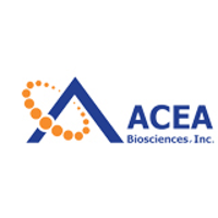 ACEA Biosciences?uq=w9if130k