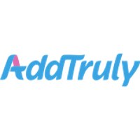 AddTruly
