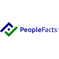PeopleFacts