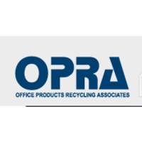 Office Products Recycling Associates
