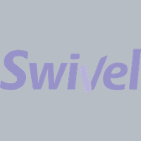 Swivel (Other Commercial Services)
