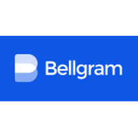 Bellgram