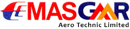 MAS GMR Aerospace Engineering Company