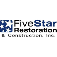 five star restoration
