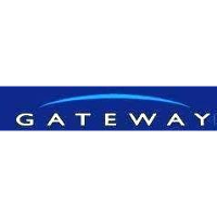 Gateway Energy Services