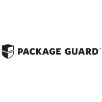 The Package Guard