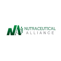Nutraceutical Alliance