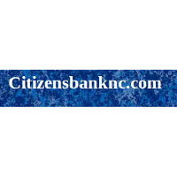 Citizens Bank of Northern California