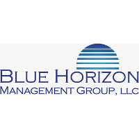 Blue Horizon Management Group