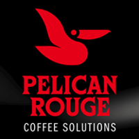 Pelican Rouge Group
