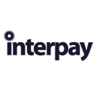 Interpay Africa