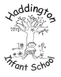 Haddington Infant School