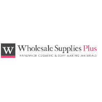 Wholesale Supplies Plus Company Profile: Funding & Investors