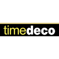 Time Deco