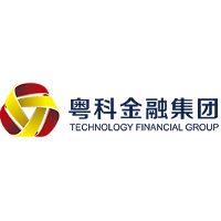Guangdong Technology Financial Group