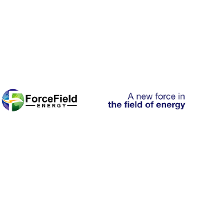 ForceField Energy