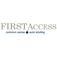 First Access Funding