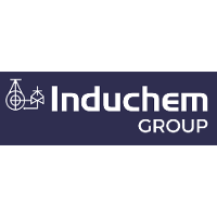 Induchem Group
