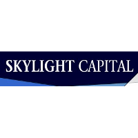 Skylight Capital?uq=oeHSfu7P