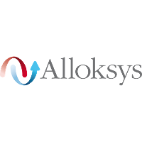 Alloksys Life Sciences
