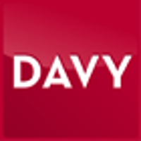 Davy Corporate Finance