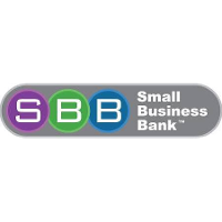 Small Business Bank