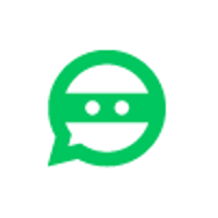 Anonymessenger
