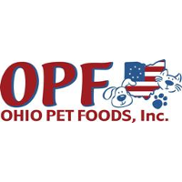 Ohio Pet Foods?uq=gJQ7UQwH