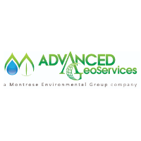 Advanced GeoServices