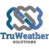 TruWeather Solutions?uq=PEM9b6PF