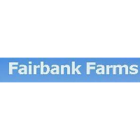 Fairbank Farms