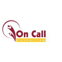 On Call Consulting