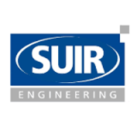 Suir Engineering?uq=UG6efJS6
