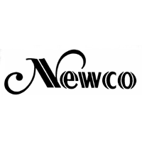 Newco Manufacturing Co