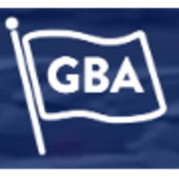 GBA Group of Companies